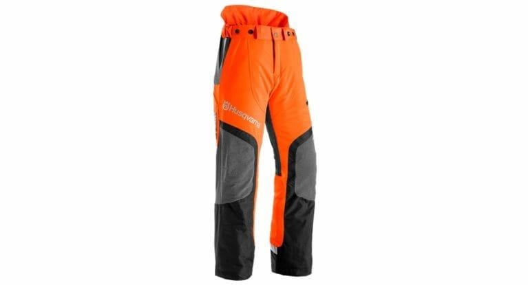 Värvliga püksid Technical C