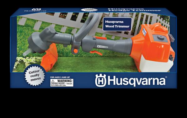 H810-0661
