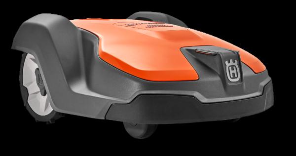 Husqvarna Automower 520