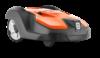 Husqvarna Automower 550