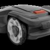 Husqvarna Automower 305 vaade