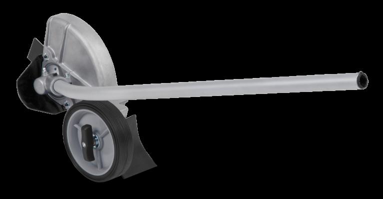 Husqvarna ECA850 servalõikur