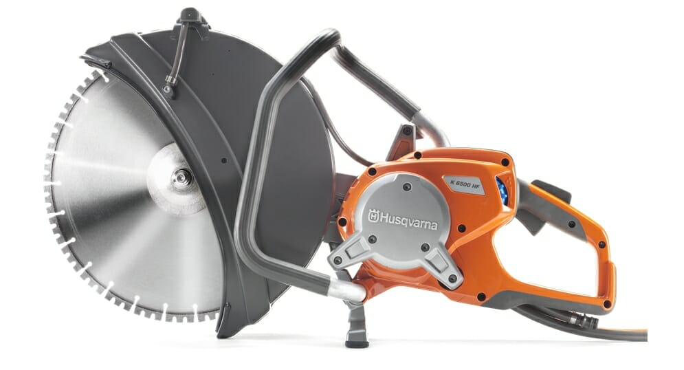 Husqvarna K 6500