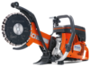 Husqvarna K760 Cut-n-Break