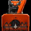 Husqvarna ST 230P eestvaade