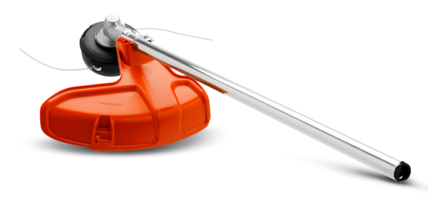 Husqvarna TA850 trimmer