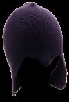 Husqvarna kiivrialune müts