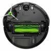 Roomba e5 alt