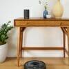 Roomba i7_Amazon Alexa