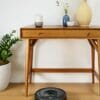 Roomba i7_Google Home