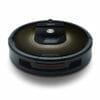 iRobot Roomba 980 tagaosa