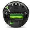 iRobot Roomba i7 altvaade