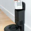 iRobot Roomba i7+ tolmukott