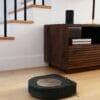 iRobot Roomba s9 Amazon Alexa