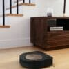 iRobot Roomba s9 Google Home