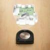 iRobot Roomba s9 Imprint Smart Map