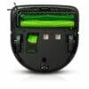iRobot Roomba s9 altvaade